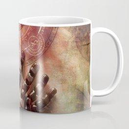 FullMetal Alchemist Coffee Mug