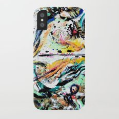 ---- You All The Time // Jeremih (Shlohmo remix) Slim Case iPhone X
