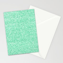 Christmas Pastel Paper Pattren PPP47 Stationery Cards