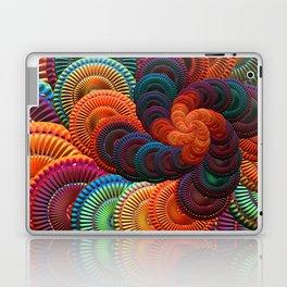 The Coasters Laptop & iPad Skin