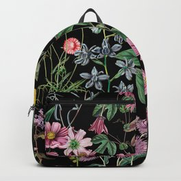 NIGHT FOREST XIV Backpack