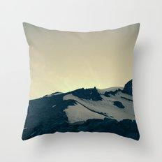 Muir Throw Pillow