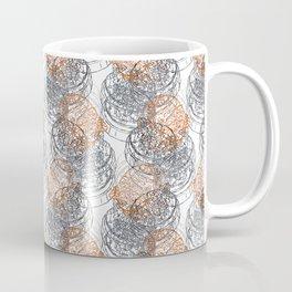 Sour Diesel Coffee Mug