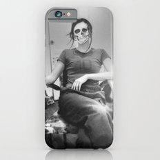 Rendez-vous#01 Slim Case iPhone 6s