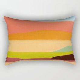 alto Rectangular Pillow