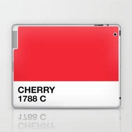 cherry Laptop & iPad Skin