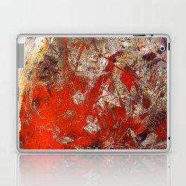 La Música en Mí Laptop & iPad Skin