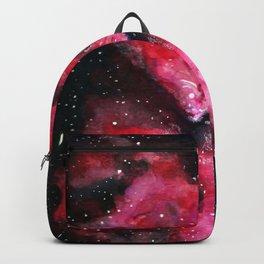 Carinae Backpack