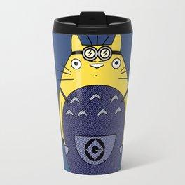 Totominion Travel Mug