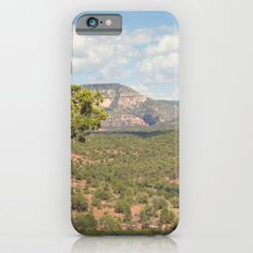 Sedona Skies, No. 1 Slim Case iPhone 6s