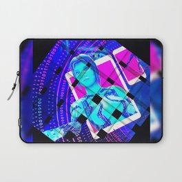 IA by GEN Z Laptop Sleeve