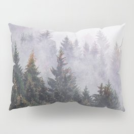 The Big Calm Pillow Sham