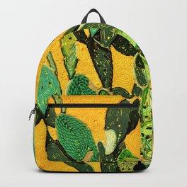 Soft Heat Backpack