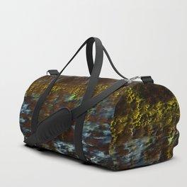 My Rusted Soul Duffle Bag