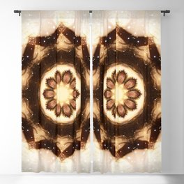 Protection Blackout Curtain