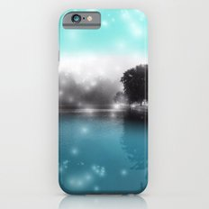 Peace and Tranquility Landscape Slim Case iPhone 6s
