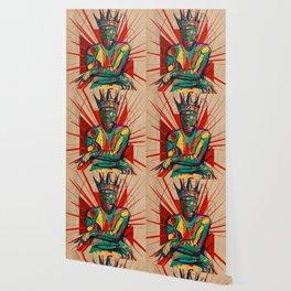 Power Wallpaper