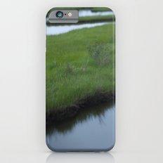 Cattus Island iPhone 6s Slim Case