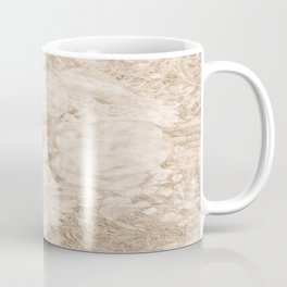 old festive colored flower pattern Coffee Mug
