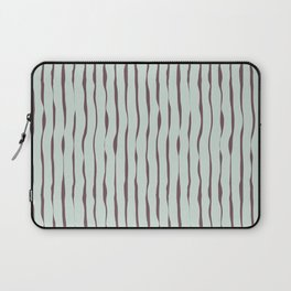 Tree Bark Laptop Sleeve