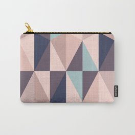 Dsw Carry-All Pouch