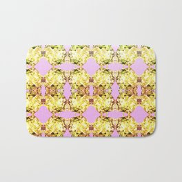 Pop Rocks Bath Mat
