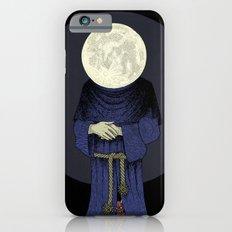 Full Moon Slim Case iPhone 6s
