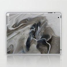 Glacial Caverns Laptop & iPad Skin