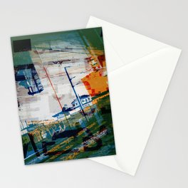 look 03 25 Stationery Cards