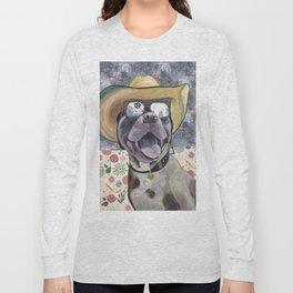 FURPOSE Nashville #1 Long Sleeve T-shirt