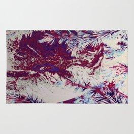 efflorescent #58.2 Rug