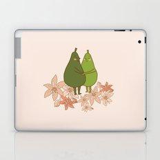 Avocado Love Laptop & iPad Skin