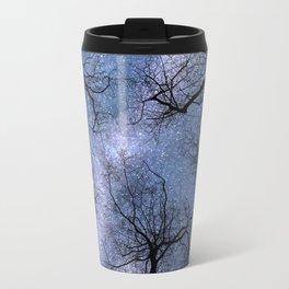 Design 85 Travel Mug
