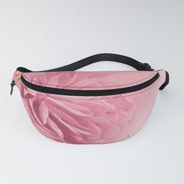 Light Pink Rose #1 #floral #art #society6 Fanny Pack