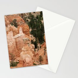 Thor's Hammer Stationery Cards