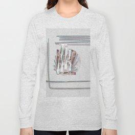 PiXXXLS 234 Long Sleeve T-shirt
