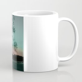 :: There's Always Tomorrow :: Coffee Mug