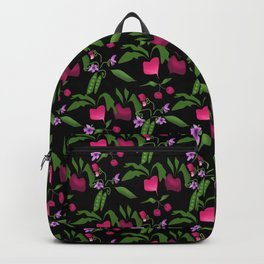 Vegetable garden Backpack
