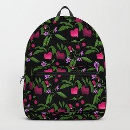 Vegetable garden Backpack