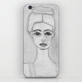 Lovely iPhone Skin