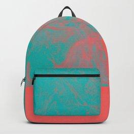 underwater Backpack