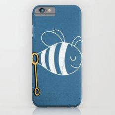 BubbleBee iPhone 6s Slim Case