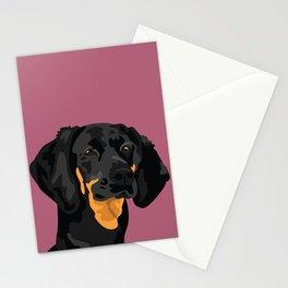 Olivia Stationery Cards