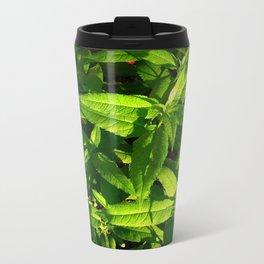 Plants a Plenty Travel Mug