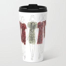 D&G Travel Mug