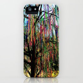 There's NO better pLAce iPhone Case