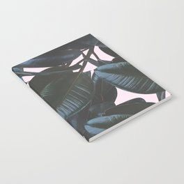 Charming Impression #society6 #decor #buyart Notebook