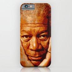 free-man Slim Case iPhone 6s