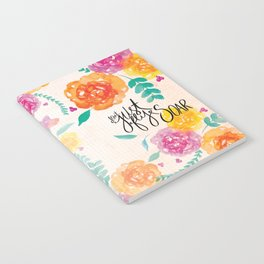 Don't Just Fly SOAR Notebook