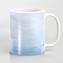 RedFlower Coffee Mug